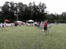 I Torneo - Concello de Cambre _106