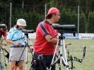 I Torneo - Concello de Cambre _107
