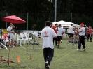 I Torneo - Concello de Cambre _110