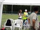 I Torneo - Concello de Cambre _111