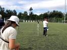 I Torneo - Concello de Cambre _112