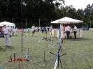 I Torneo - Concello de Cambre _115