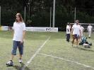 I Torneo - Concello de Cambre _11