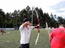 I Torneo - Concello de Cambre _123
