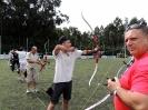 I Torneo - Concello de Cambre _129