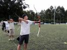 I Torneo - Concello de Cambre _130