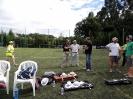 I Torneo - Concello de Cambre _133