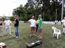 I Torneo - Concello de Cambre _134