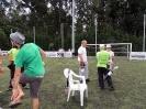 I Torneo - Concello de Cambre _135