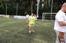 I Torneo - Concello de Cambre _136