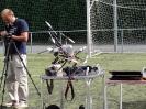 I Torneo - Concello de Cambre _13