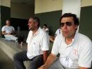 I Torneo - Concello de Cambre _150