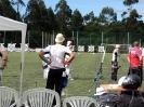 I Torneo - Concello de Cambre _15