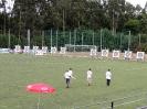 I Torneo - Concello de Cambre _160