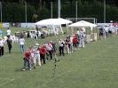 I Torneo - Concello de Cambre _164