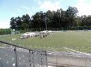 I Torneo - Concello de Cambre _165