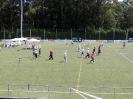 I Torneo - Concello de Cambre _167