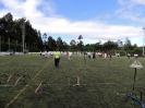 I Torneo - Concello de Cambre _16