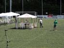 I Torneo - Concello de Cambre _170