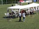 I Torneo - Concello de Cambre _171