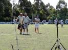 I Torneo - Concello de Cambre _185