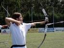 I Torneo - Concello de Cambre _188