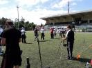 I Torneo - Concello de Cambre _195