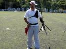 I Torneo - Concello de Cambre _197