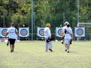 I Torneo - Concello de Cambre _199