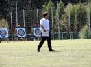 I Torneo - Concello de Cambre _217