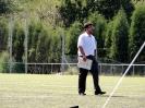 I Torneo - Concello de Cambre _218