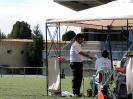 I Torneo - Concello de Cambre _219