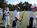 I Torneo - Concello de Cambre _222