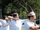 I Torneo - Concello de Cambre _224