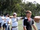 I Torneo - Concello de Cambre _225
