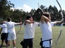 I Torneo - Concello de Cambre _227
