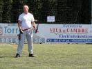 I Torneo - Concello de Cambre _232