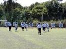 I Torneo - Concello de Cambre _236