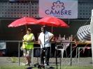 I Torneo - Concello de Cambre _237