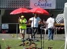 I Torneo - Concello de Cambre _238