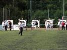 I Torneo - Concello de Cambre _23