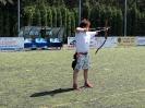 I Torneo - Concello de Cambre _244