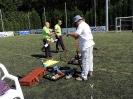 I Torneo - Concello de Cambre _246