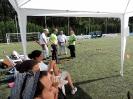 I Torneo - Concello de Cambre _247