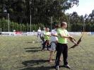 I Torneo - Concello de Cambre _248