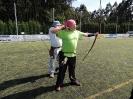 I Torneo - Concello de Cambre _253