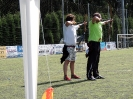 I Torneo - Concello de Cambre _262