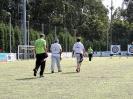 I Torneo - Concello de Cambre _263