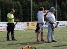 I Torneo - Concello de Cambre _267