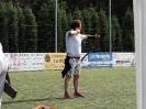 I Torneo - Concello de Cambre _268